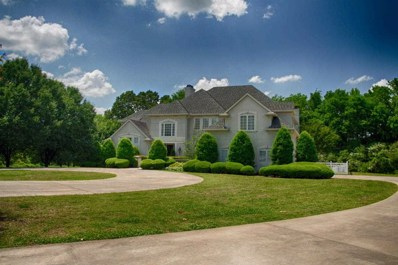 2600 Applewood Circle, Decatur, AL 35603