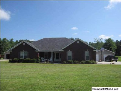82 Nelson Hollow Road, Somerville, AL 35670