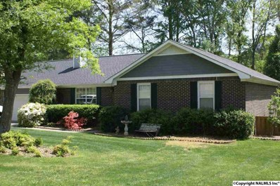 3065 Radcliff Road, Southside, AL 35907