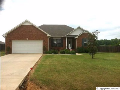 17169 Stone Valley Drive, Athens, AL 35611
