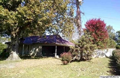 131 County Road 258, Fort Payne, AL 35967
