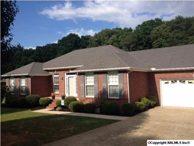 17808 Wells Road, Athens, AL 35613