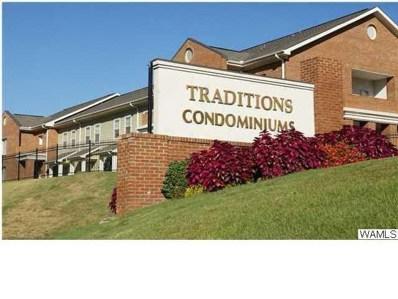 3218 Veterans Memorial UNIT 513, Tuscaloosa, AL 35404 - #: 108989