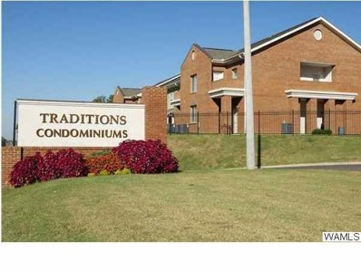 3218 Veterans Memorial UNIT 1304, Tuscaloosa, AL 35404 - #: 109425