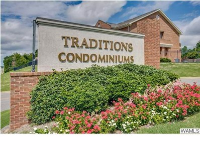 3218 Veterans Memorial UNIT 711, Tuscaloosa, AL 35404 - #: 109476