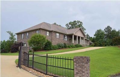 12297 Falcon Crest, Northport, AL 35475 - #: 120653