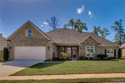 3685 White Oaks, Tuscaloosa, AL 35406 - #: 121345