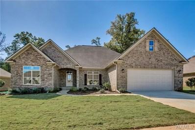 3673 White Oaks, Tuscaloosa, AL 35406 - #: 121381