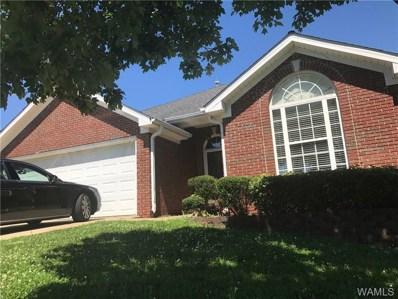 4272 Heathersage Cr, Tuscaloosa, AL 35405 - #: 122013
