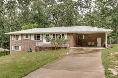 1900 Eagle Lake, Northport, AL 35473 - #: 122519