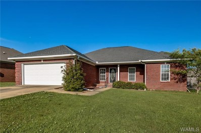 13915 Willow View, Northport, AL 35475 - #: 124029