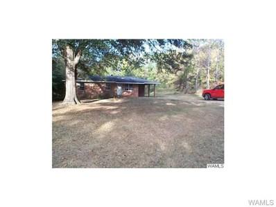 338 Canaan, Fayette, AL 35555 - #: 124460