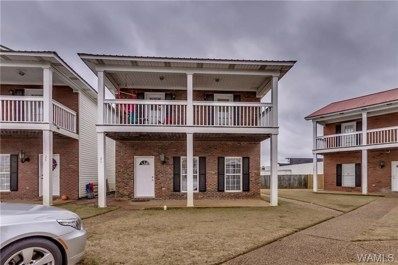 23 Brook Meadows, Tuscaloosa, AL 35401 - #: 125277