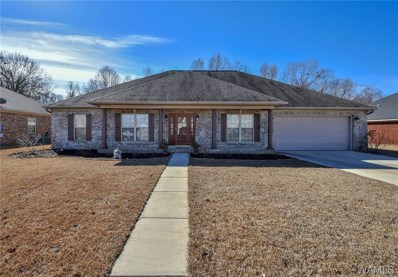 4517 Carroll, Northport, AL 35475 - #: 125365