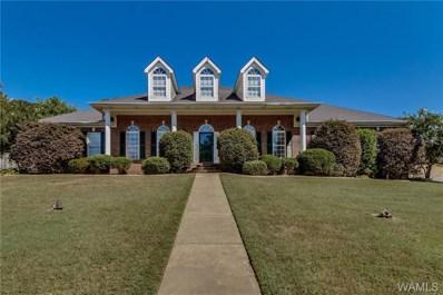 636 Haymarket, Tuscaloosa, AL 35405 - #: 125435