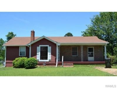 112 Circlewood, Tuscaloosa, AL 35405 - #: 125839