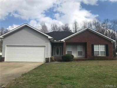 14191 Southland, Tuscaloosa, AL 35405 - #: 125840