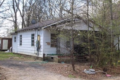 3611 14th St, Northport, AL 35476 - #: 125852