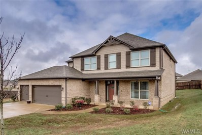 7038 Abbey, Cottondale, AL 35405 - #: 125860