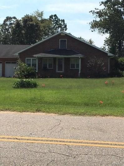12632 Holt Peterson, Cottondale, AL 35453 - #: 125938