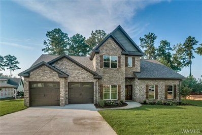 3805 Silver Maple, Northport, AL 35473 - #: 126056