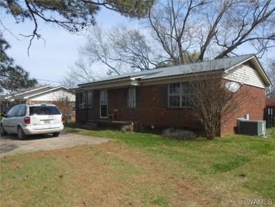 6221 63RD, Tuscaloosa, AL 35401 - #: 126088