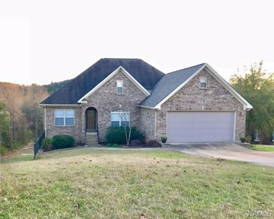 8321 Mountainbrook, Cottondale, AL 35453 - #: 126230