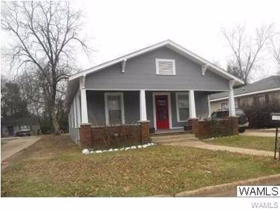 2219 22ND, Northport, AL 35476 - #: 126282