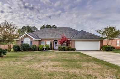 11542 Courtney, Northport, AL 35475 - #: 126450