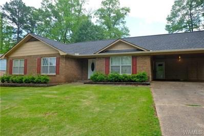 4933 15th, Tuscaloosa, AL 35404 - #: 126484