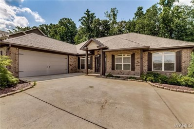 6841 Abbey Trace, Cottondale, AL 35453 - #: 126510