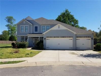2012 Laurel Lake, Tuscaloosa, AL 35405 - #: 126540