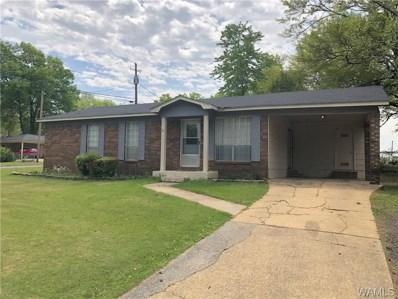 3903 31st, Tuscaloosa, AL 35401 - #: 126588