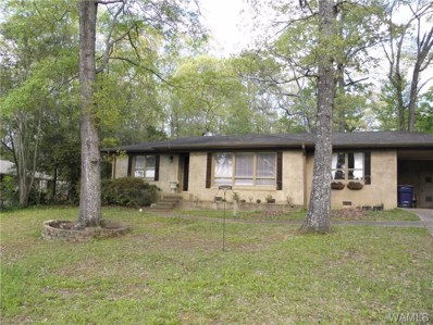 5209 Northwood Lake, Northport, AL 35473 - #: 126642