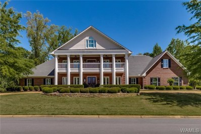 2922 Harbor Ridge, Tuscaloosa, AL 35406 - #: 126727