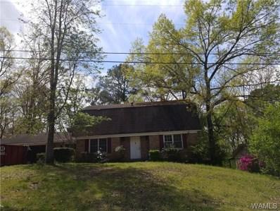 4517 Magnolia, Northport, AL 35473 - #: 126790
