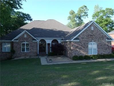 6040 Loblolly, Tuscaloosa, AL 35405 - #: 126792