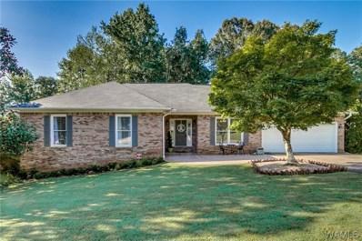 18 Oak Chase, Tuscaloosa, AL 35406 - #: 126819