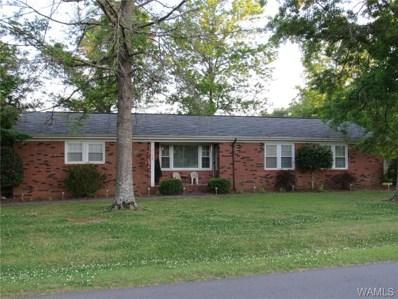 3435 Oak Bend, Tuscaloosa, AL 35406 - #: 126913