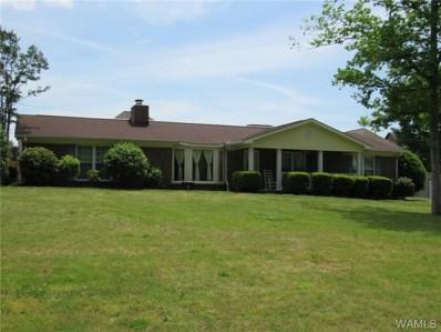 3541 Oak Bend, Tuscaloosa, AL 35406 - #: 126978
