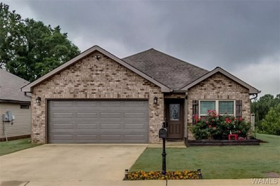 403 Barn Wood, Tuscaloosa, AL 35405 - #: 127060
