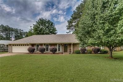 1327 Independence, Tuscaloosa, AL 35406 - #: 127177