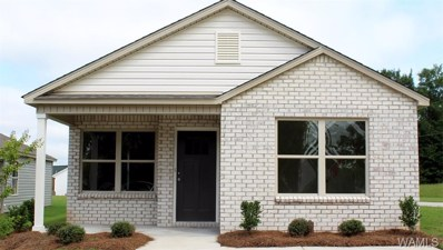16417 Waterbury UNIT 32, Moundville, AL 35474 - #: 127539
