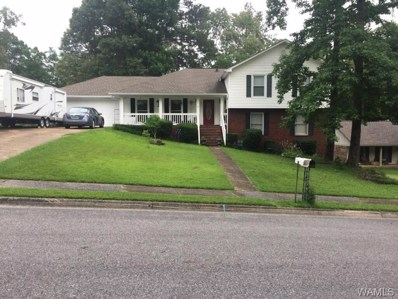 5111 Land\'s End, Northport, AL 35473 - #: 127653
