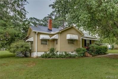 58 Circlewood, Tuscaloosa, AL 35405 - #: 127682