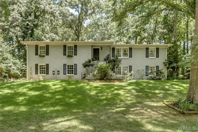 2708 Inland, Northport, AL 35473 - #: 127732