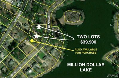 Bel-Air, Lake View, AL 35111 - #: 127754