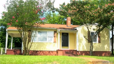 40 Durrett Grove, Tuscaloosa, AL 35404 - #: 127813
