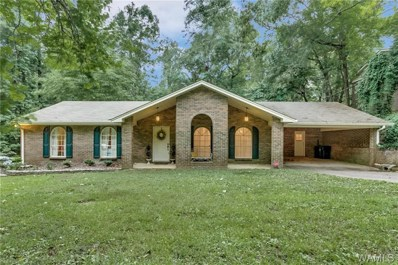 5211 Fall Creek, Northport, AL 35473 - #: 127866