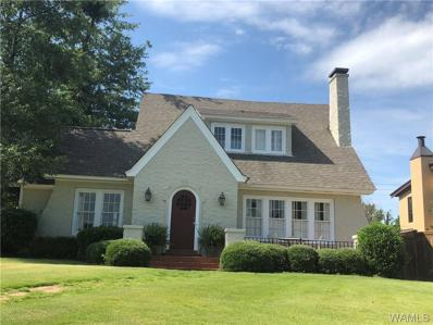 63 The Highlands, Tuscaloosa, AL 35404 - #: 127868